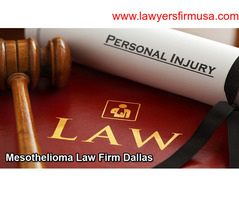 Oberheiden Law - Mesothelioma Dallas