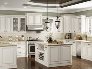 Kitchen Remodeling Wilmington DE