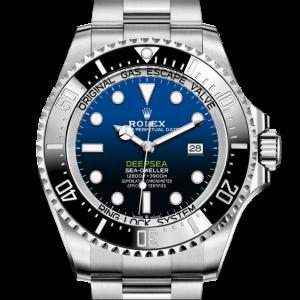 nautilus replica watches